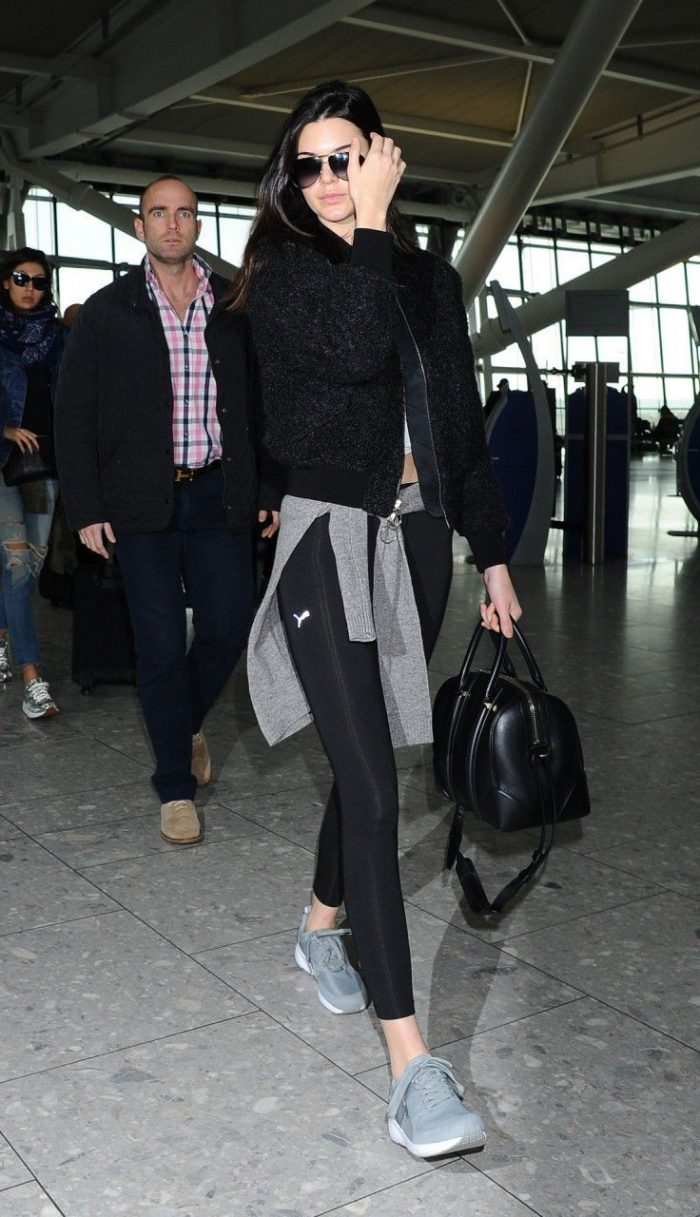 Airport Style Ultimate Guide For An Awesome Look 2019
