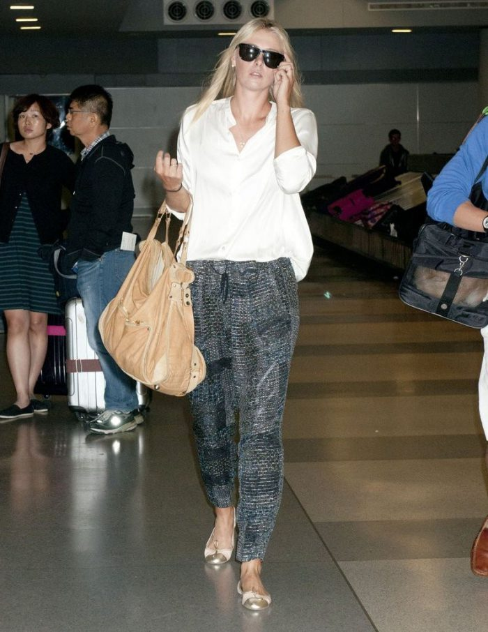 Airport Style Ultimate Guide For An Awesome Look 2020
