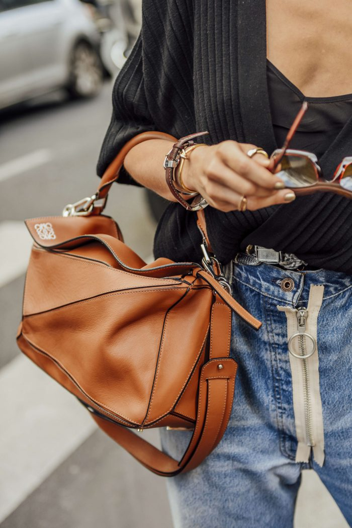 Women Bags To Try Next Fall 2020