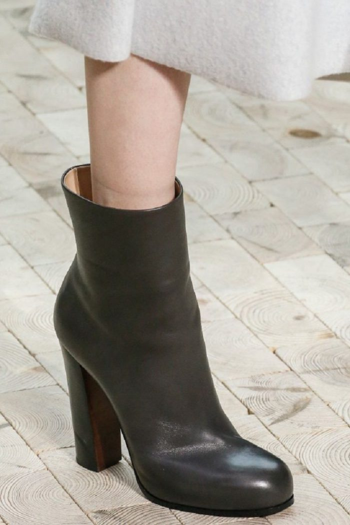 Trendy Boots of Fall 2020