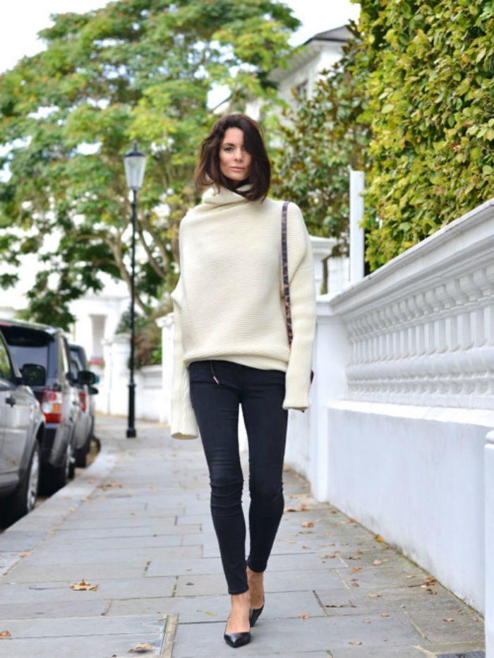 Best Ways to Style Skinny Jeans 2020