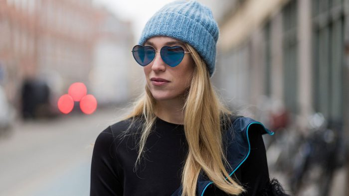 Winter Must-Haves Every Woman Needs In Her Closet 2020