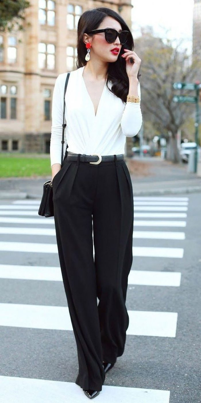Women Dinner Outfit Ideas 2020 Fashionmakestrends Com