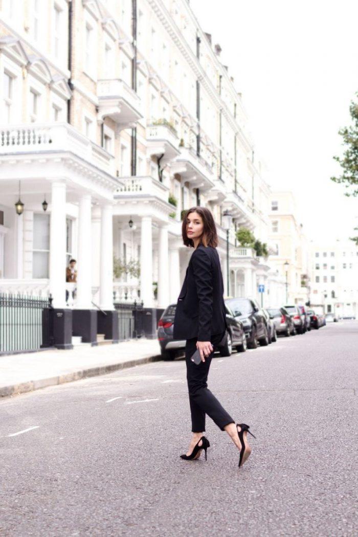77fa0b7f423b Women Dinner Outfit Ideas 2019 - FashionMakesTrends.com