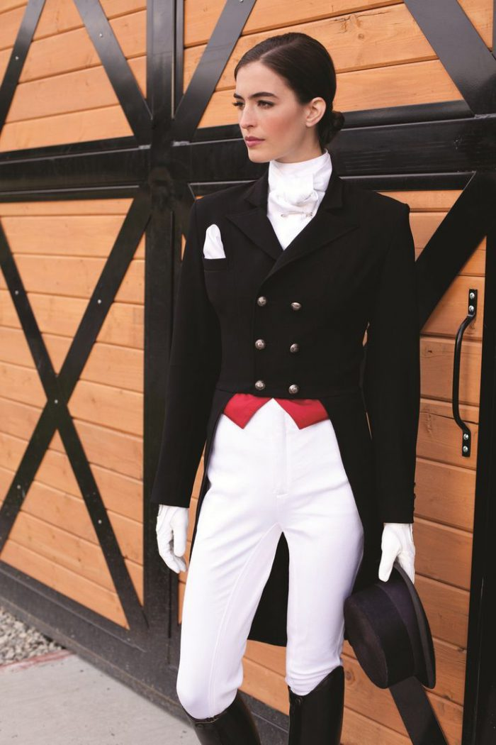 Must Try Equestrian Inspired Fashion 2020 Fashionmakestrends Com