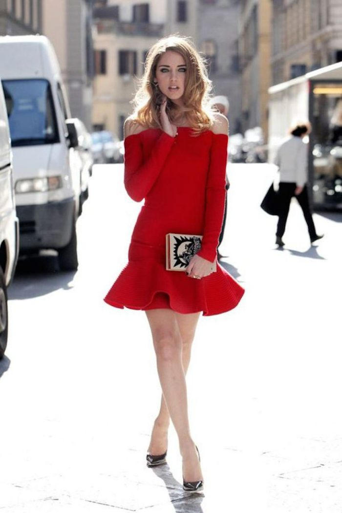 Valentines Day Outfit Ideas: Tips And Tricks 2020