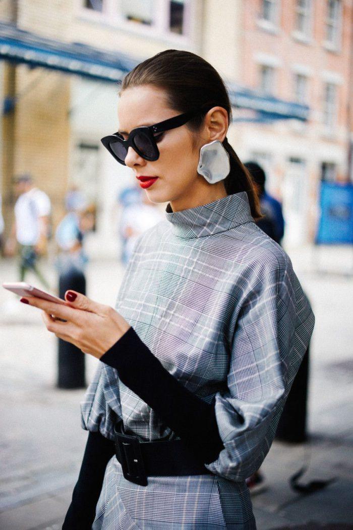 Best Jewelry Trends For Women 2021