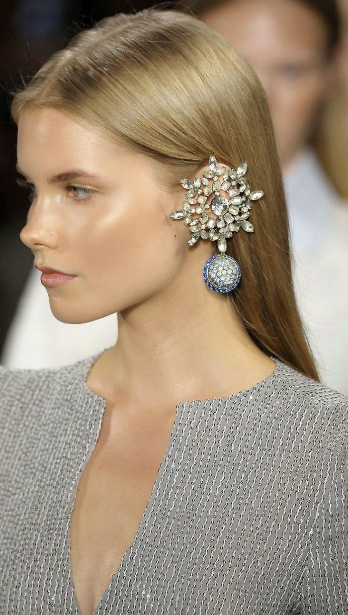 Best Jewelry Trends For Women 2020