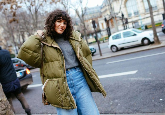 Cozy Winter Trends to Try Now 2019