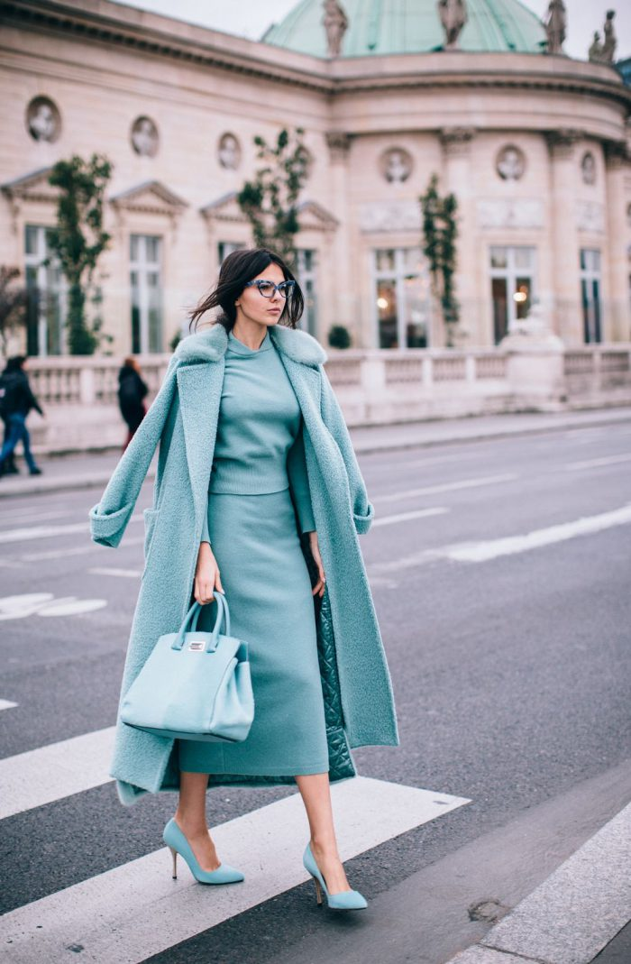 Fashion Combinations For Women To Wear Everyday 2019