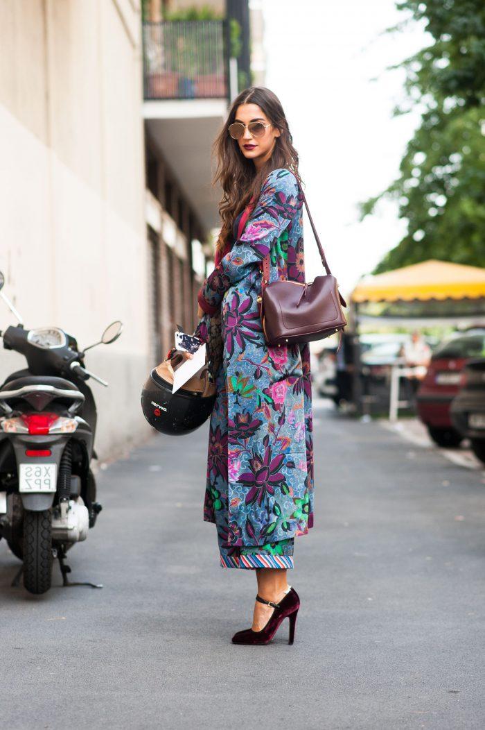 Best Summer Fashion Must Haves 2019