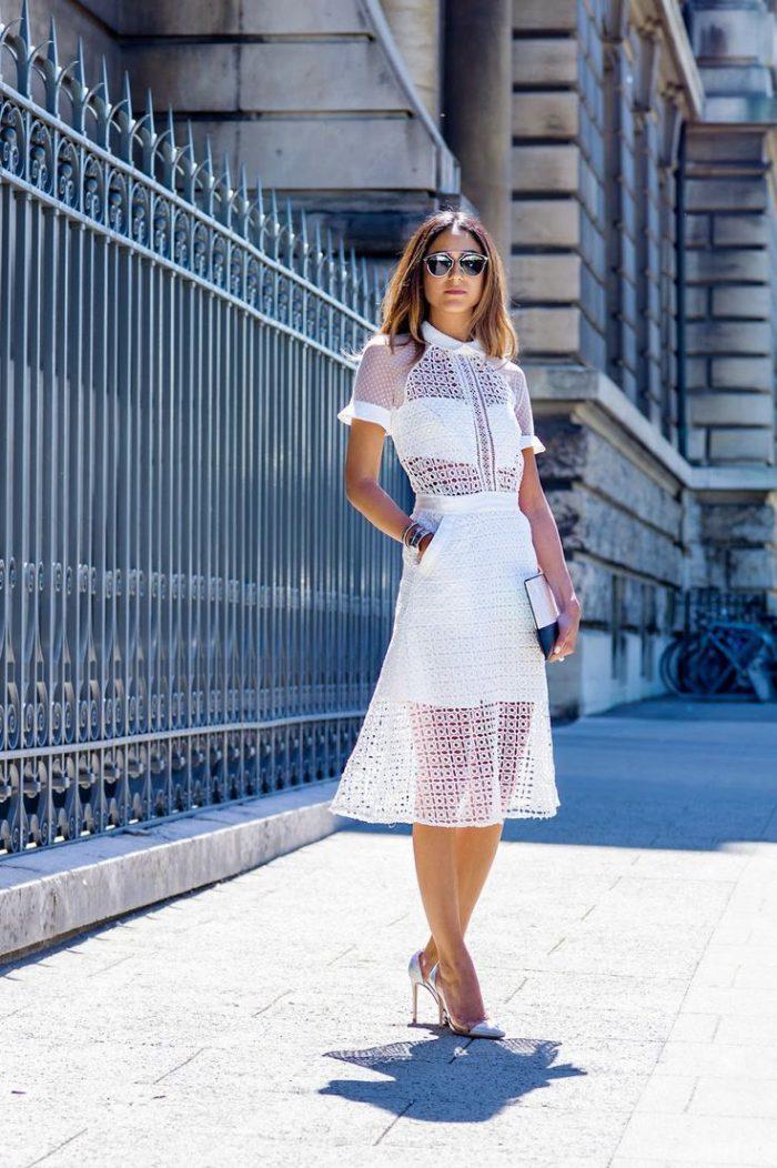 summer trends outfits must ladies haves street wear wardrobefocus fashionmakestrends similar