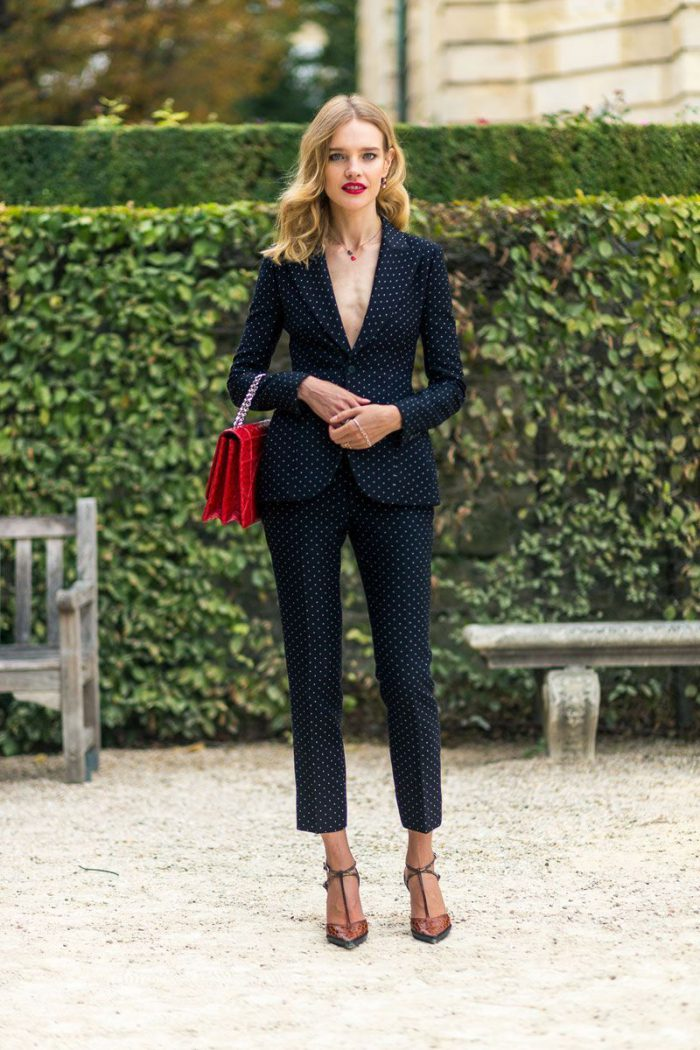 How to Wear Blazers For Women this Autumn 2020