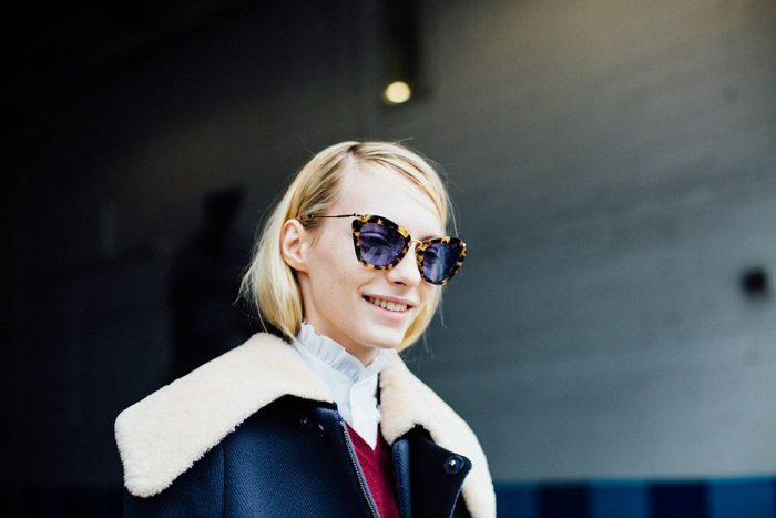 31 Awesome Sunglasses For Women To Buy 2019