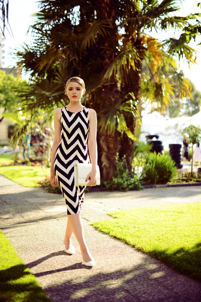 Look Skinny This Summer: Fashionable Tricks And Ideas 2020