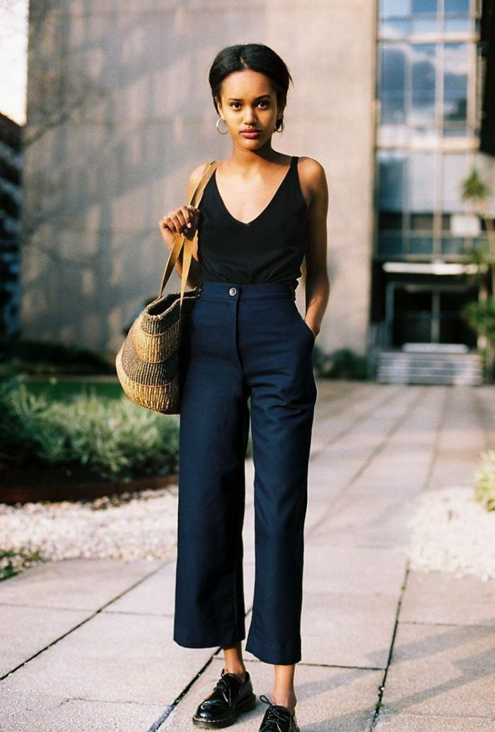 31 Tips And Ideas To Create Fashionable Outfits 2019