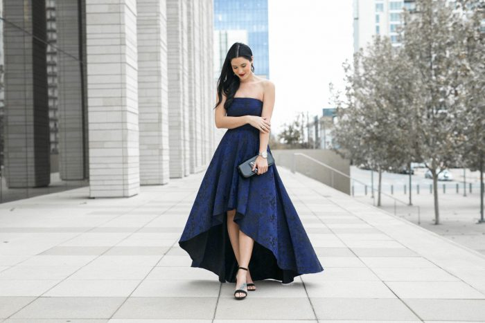 What To Wear for Dressy And Formal Events 2019