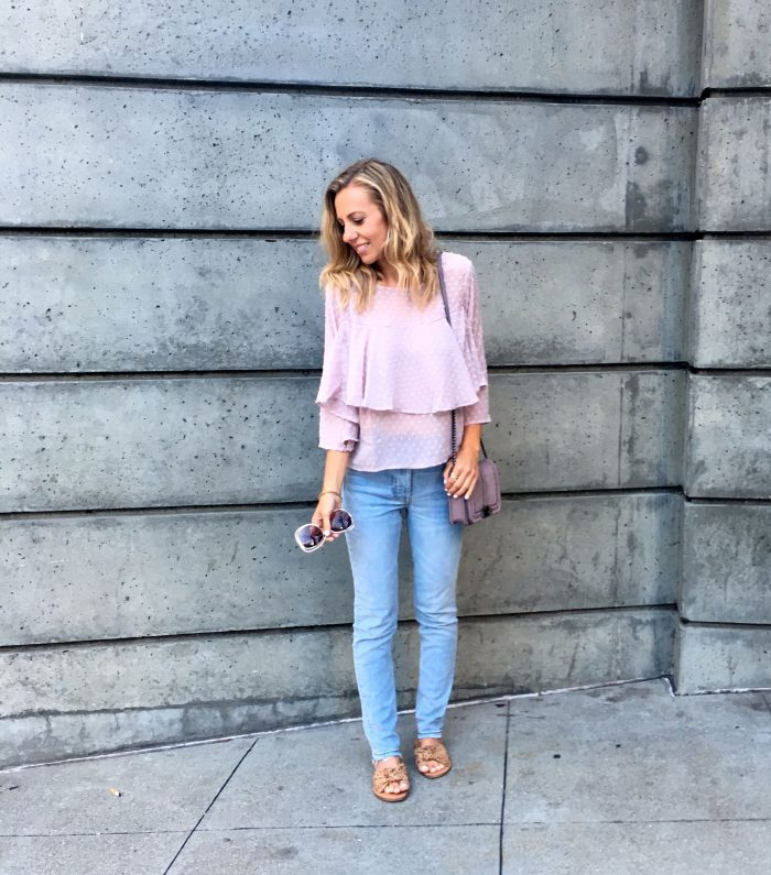 How To Use Summer Pieces With Fall Outfits 2021