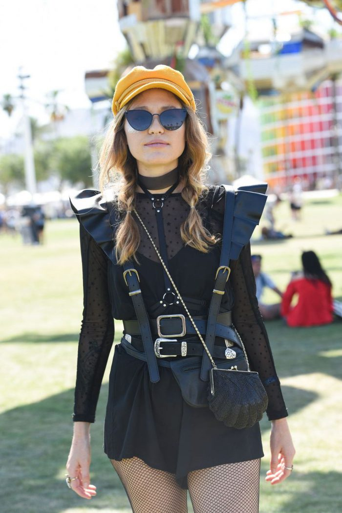 33 Hippie Style Outfit Ideas For Women 2020