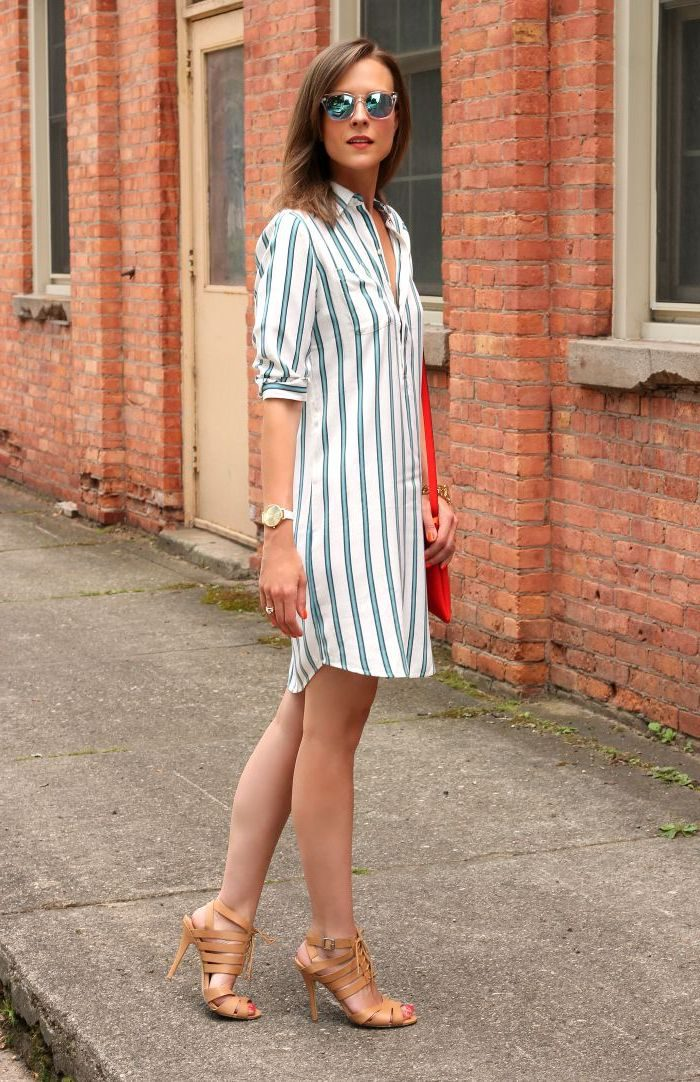 26 Ways to Make Your Legs Look Longer This Summer 2020