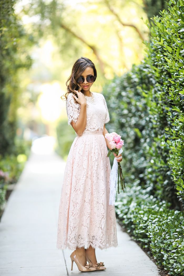 2018 Lace Must Haves For Women Best Ideas To Copy (10)