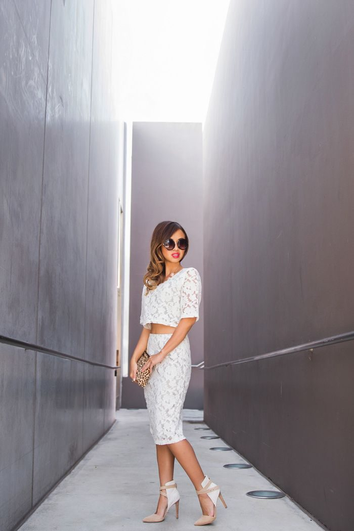 2018 Lace Must Haves For Women Best Ideas To Copy (7)