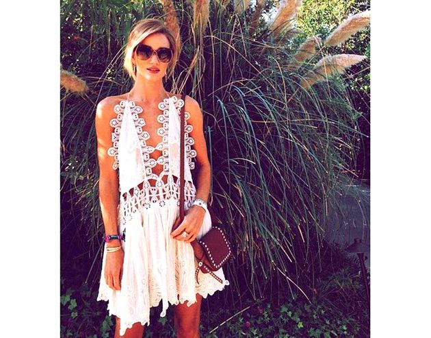 2018 Music Festival And Coachella Clothes For Women Best Ideas To Copy (18)