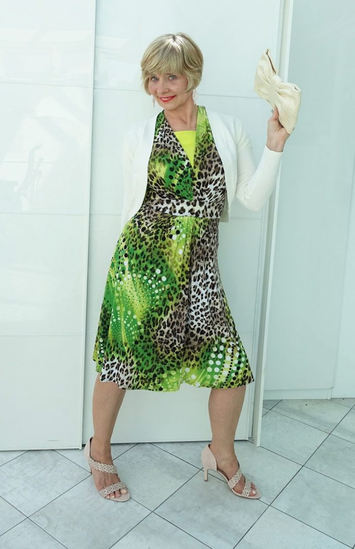 Outfit Ideas for Women Over 40 2020