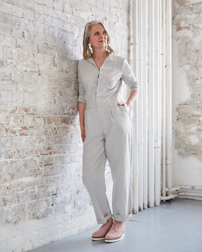 Outfit Ideas for Women Over 40 2019