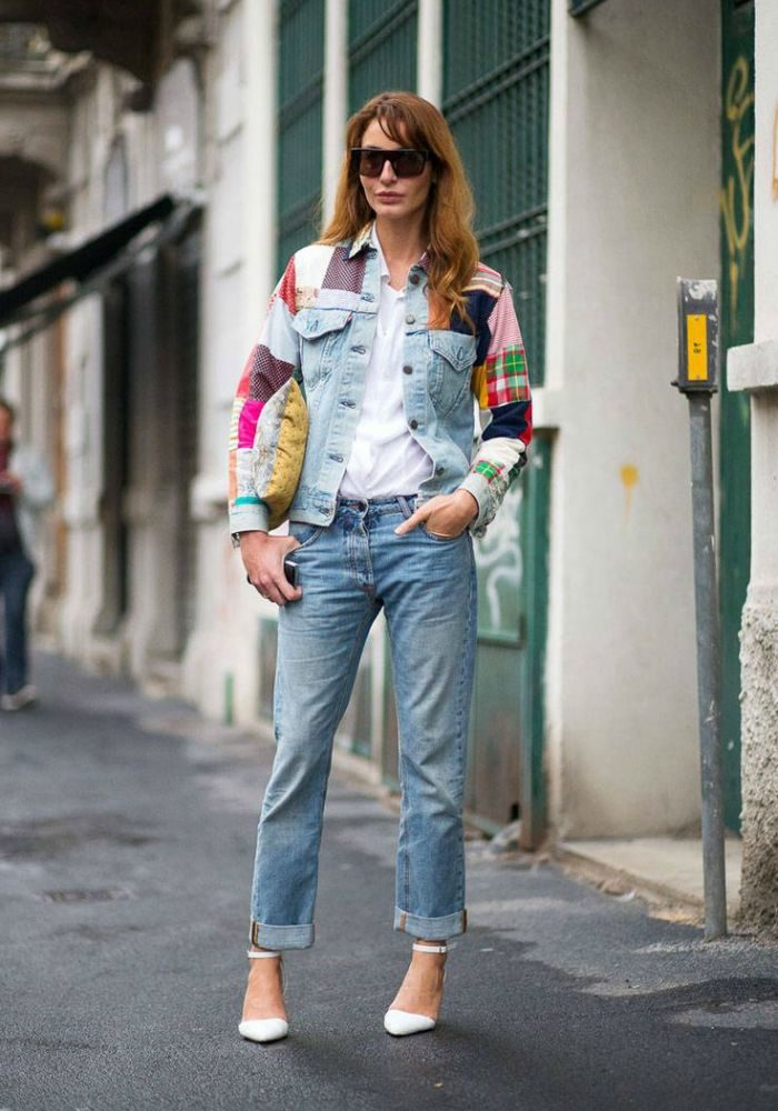 23 Patchwork Style Must Haves For Women 2020