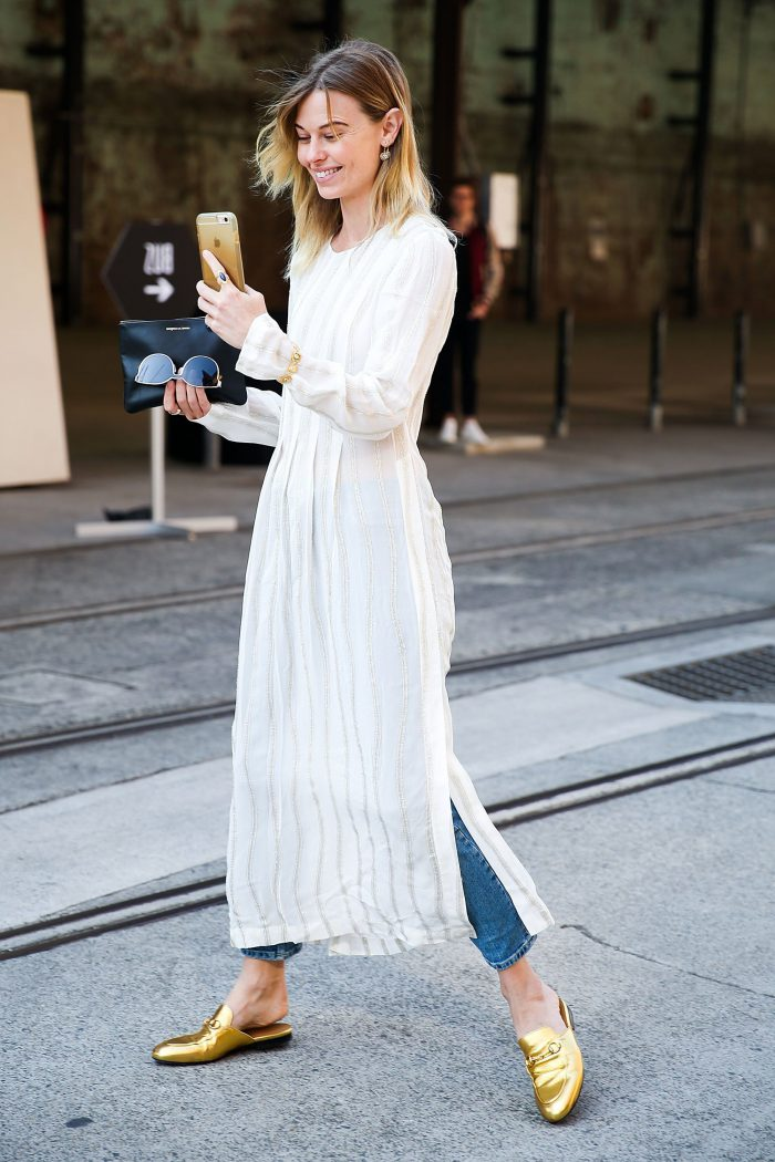 34 Women Styling Tips For Spring 2020
