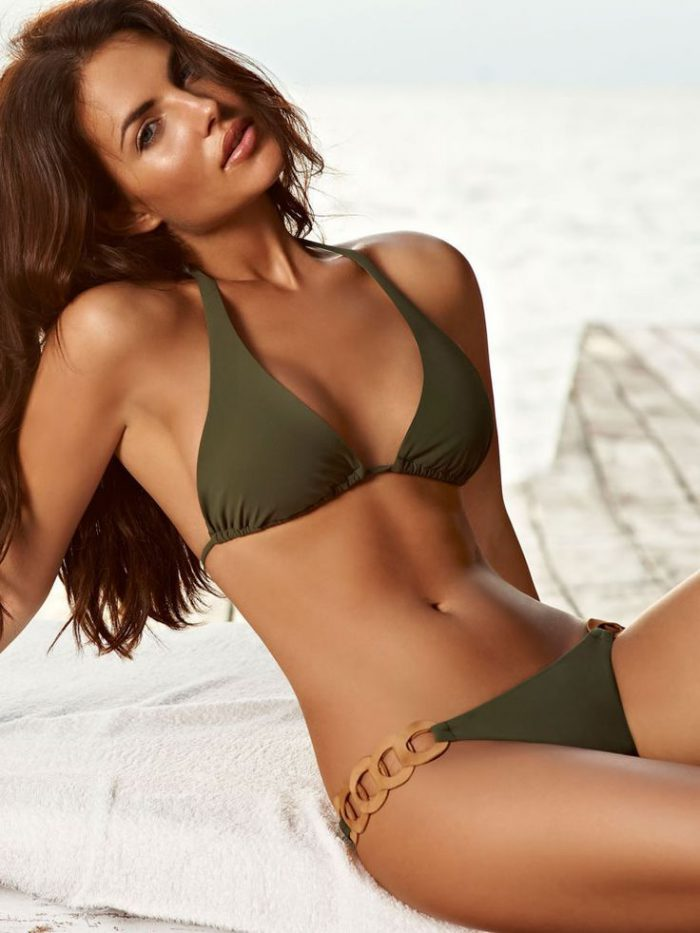 39  Bikinis That Are So Must-Have This Summer 2020