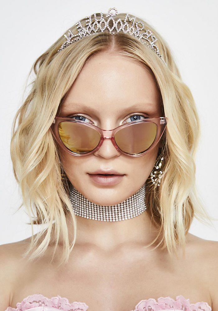 37 Best Cat Eye Glasses To Wear This Summer 2021