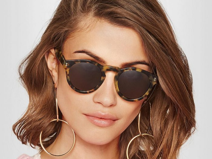58 Sunglasses to Add to Your Summer Collection 2020