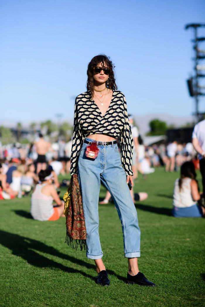 42 Outfit Ideas For Summer Events 2020