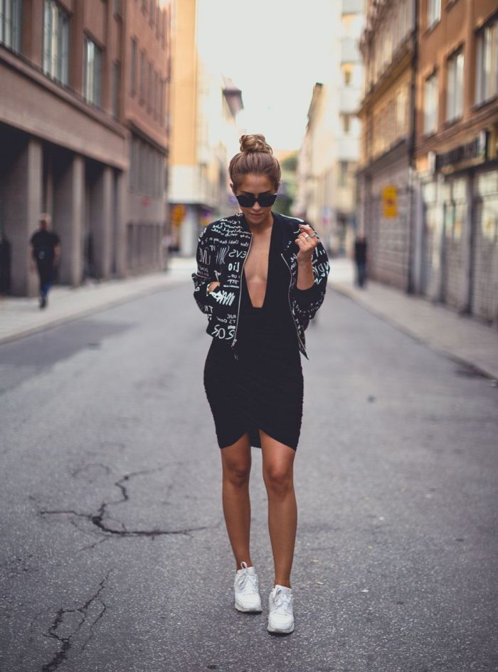 28 Summer Fashion Trends For Women 2020