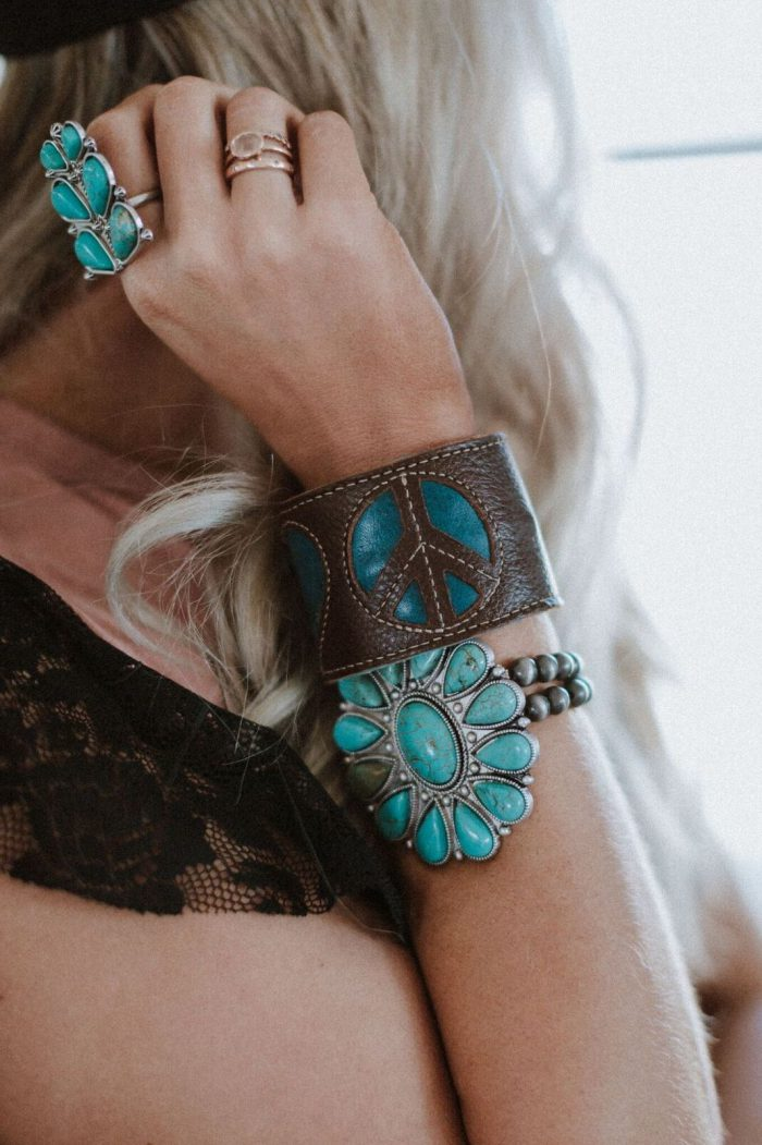 35 Best Jewelry Ideas For Summer 2021