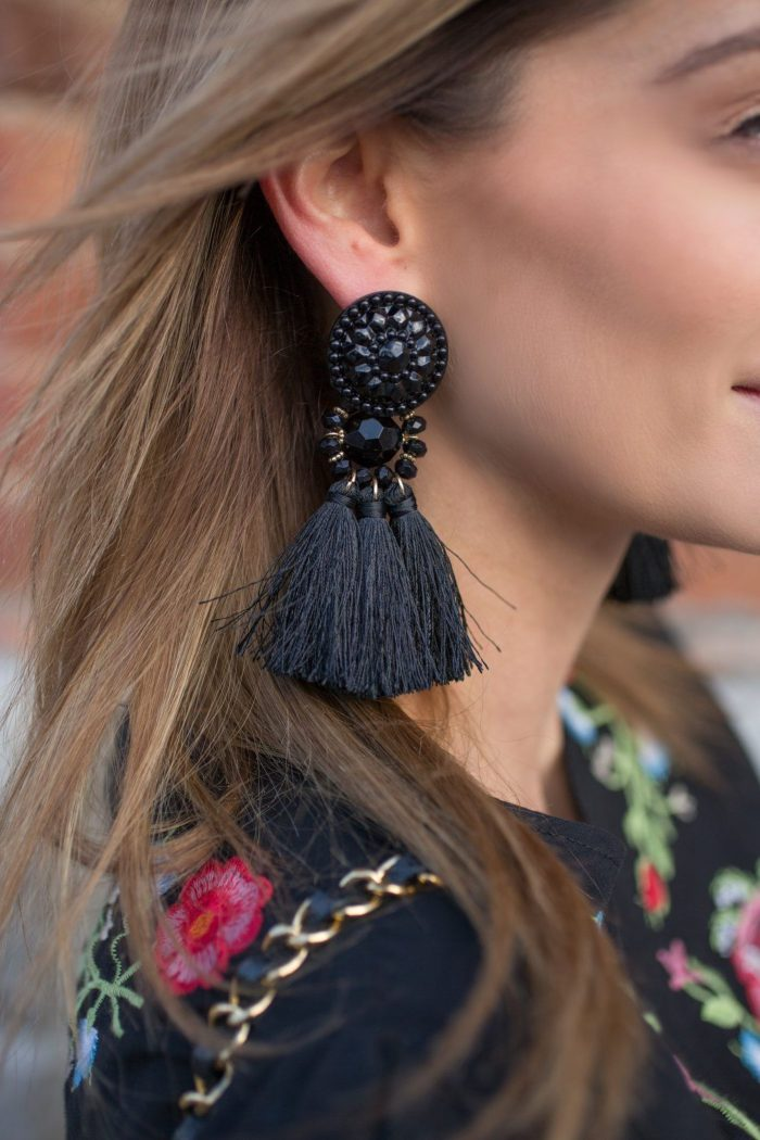 35 Best Jewelry Ideas For Summer 2020