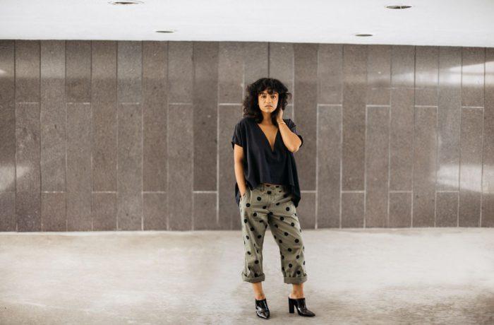 Best Ways to Wear Khaki Pants This Summer 2020