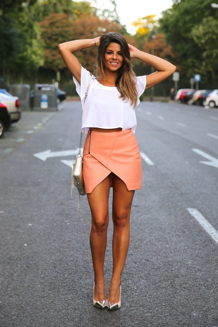37 Must Have Women Summer Shoes 2020