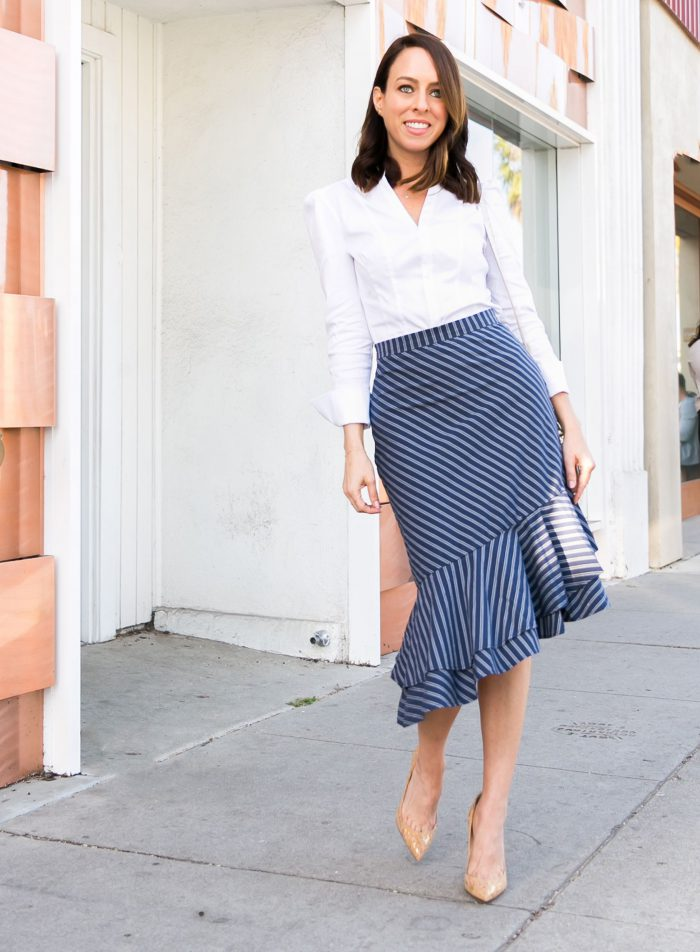34 Summer Pieces You Can Wear During Working Hours 2020