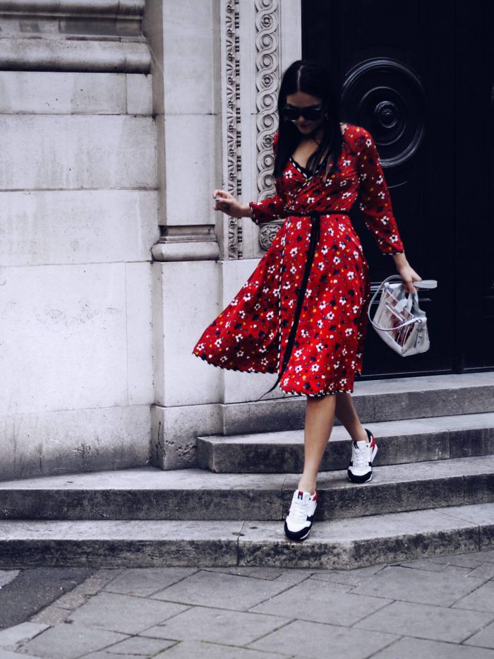 53 Prints For Women That Are On Trend This Summer 2020