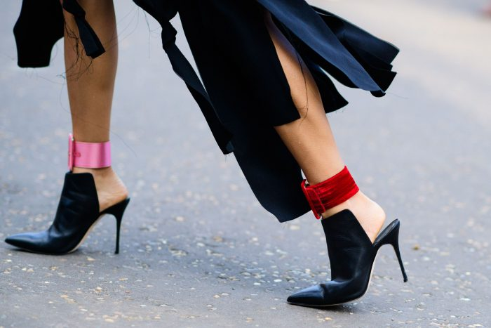 42 Shoes for Summer Every Woman Should Try 2020
