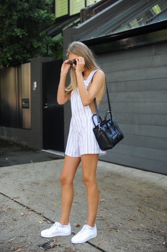 25 Exciting Summer Style Tips for Women 2019