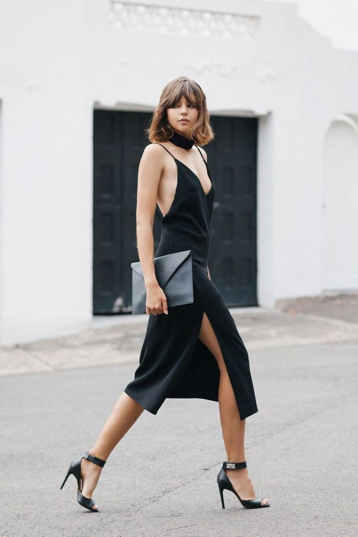 42 Summer Fashion Trends For Women 2020
