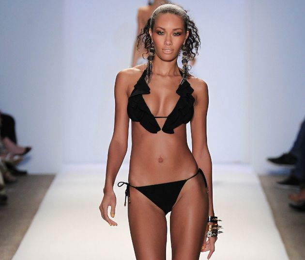 47 Swimwear Trends to Rock 2020