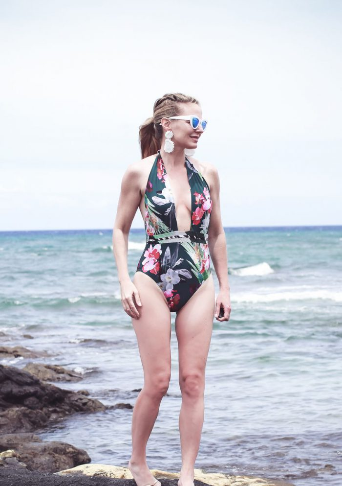 33 Swimwear Trends That Make You Look Chic 2020