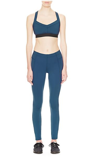 Workout Leggings and Pants 2020