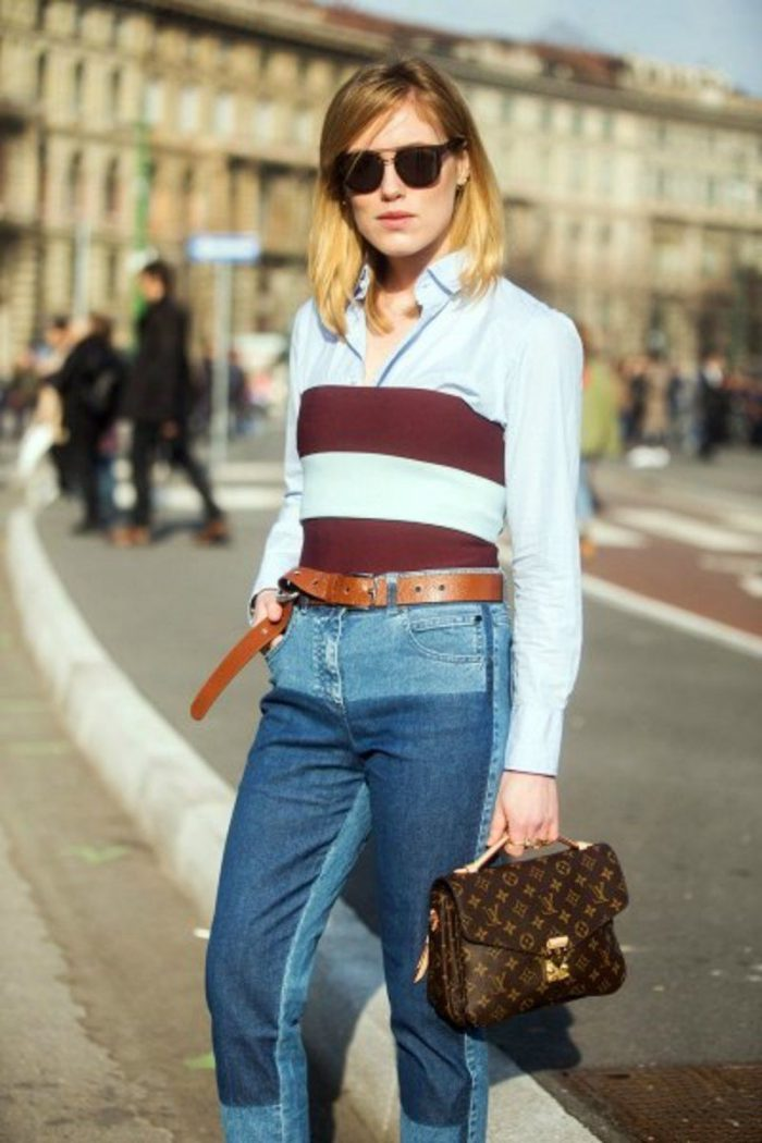 How To Layer Your Shirts This Autumn 2019