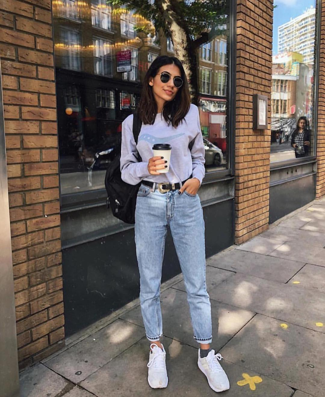 1990 Style Essentials For This Spring: Summer Looks To Try Now 2020